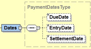 PaymentDates(Type).jpg