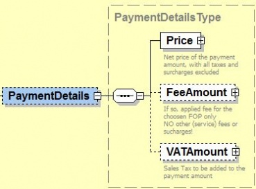 PaymentDetails(Type).jpg